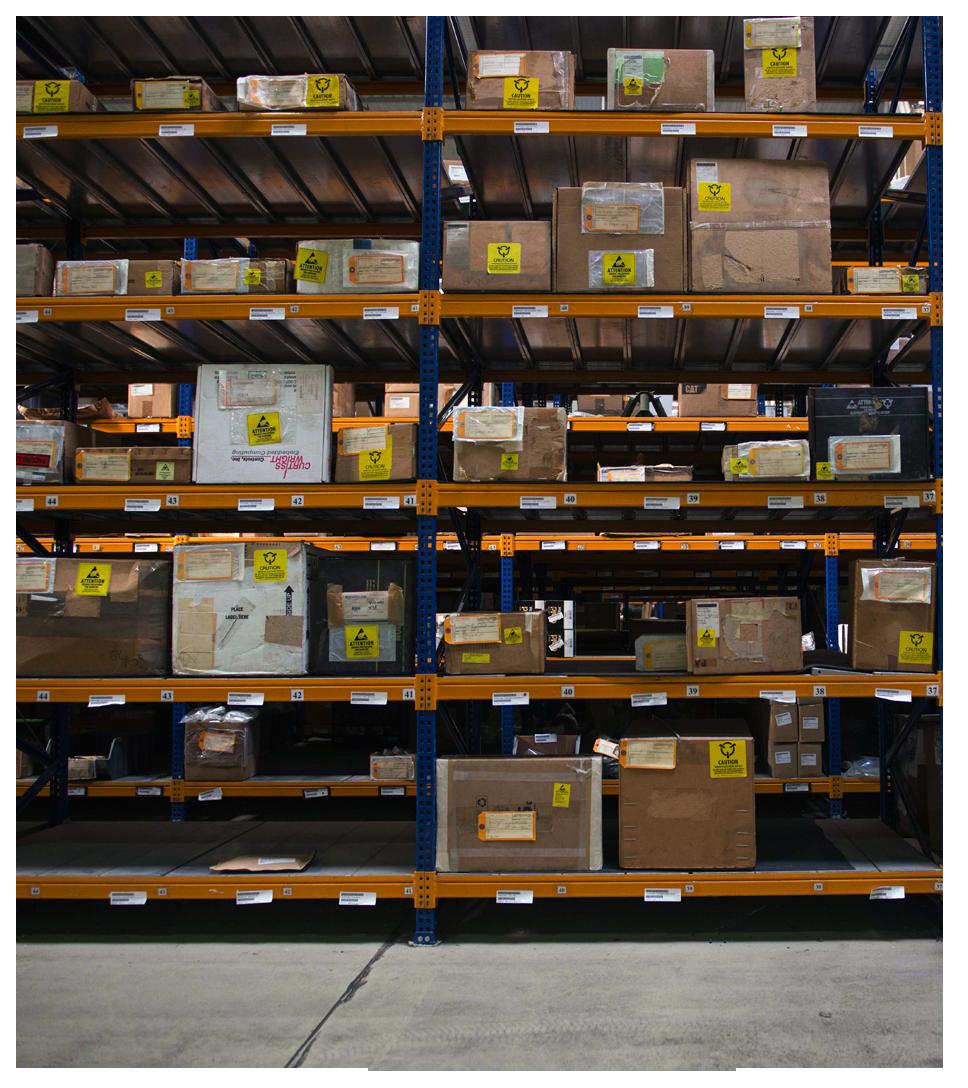 Shelves Hex.png