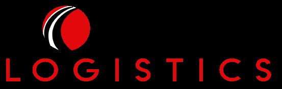 port-city-logo-new.png